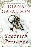 The Scottish Prisoner: A Lord John Novel