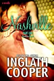 Nashville - Ready to Reach (Part One - New Adult Romance)