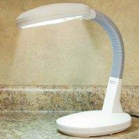 Solarex Sun Lamp | best desk light