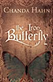 Amazon.com: The Silver Siren (The Iron Butterfly Series