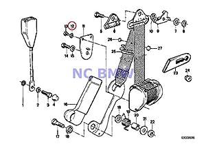 Bmw 633csi Engine BMW 525I Engine Wiring Diagram ~ Odicis