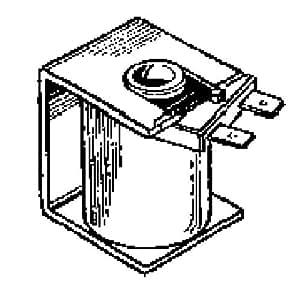 Amazon.com: GE WD21X802 Dishwasher Drain Solenoid Model