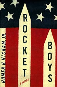 "Cover of ""Rocket Boys (The Coalwood Serie..."