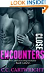 Romance : Close Encounters 1 and 2 (N...