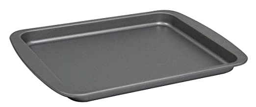 OvenStuff Non-Stick Personal Size Cookie Pan