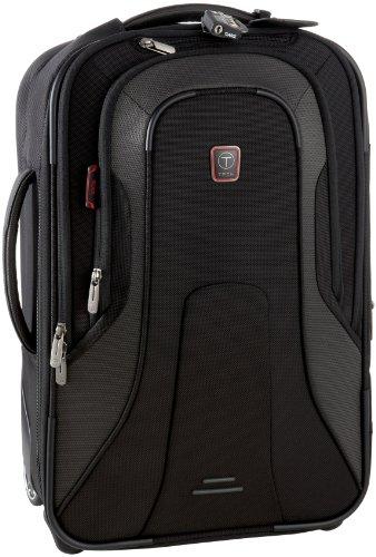 Buy the Travelers Club Luggage 30