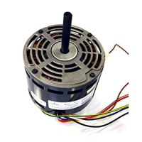 10759310S - Amana OEM Replacement Furnace Blower Motor 1/2 ...