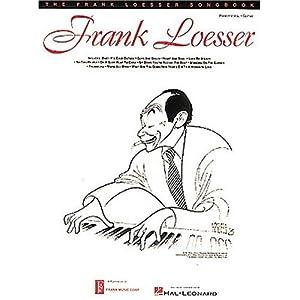 Frank Loesser Centennial Tribute