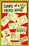 Diary of a Nerd King