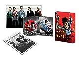 日本で一番悪い奴ら Blu-rayプレミアム・エディション(初回限定生産)