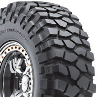 Cheap Mud Tires At Tire Rack | Autos Post