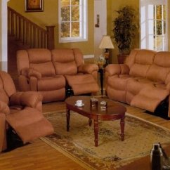 Microfiber Living Room Furniture Rooms With Area Rugs Architecture Inspiration Cheap Interior Brown Set