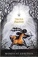 "Cover of ""The Old Country"""