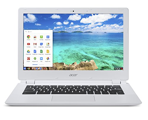 Acer Chromebook13 CB5-311-T9B0 (13.3-inch Full HD, NVIDIA Tegra K1, 2GB)