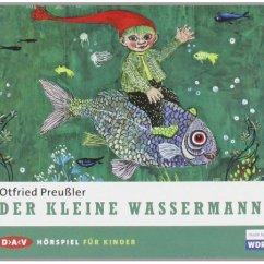 Lafuma Pop Up Chair Early American Chairs Comparamus - Der Kleine Wassermann