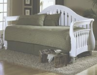 Cheap thomasville bedding: 4pc Southern Textiles ...