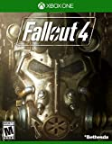 Fallout 4 (輸入版:北米)