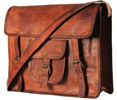 Handmadecart-Leather-Messenger-Bags-for-Men-and-Women-Laptop-Shoulder-Satchel-Briefcase-17-Inches
