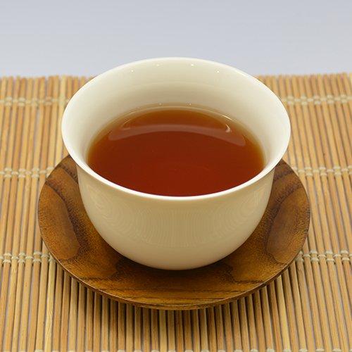 国産の手作り ゴボウ茶 2.5g×50包