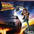 Back to the future the game ps3 amazon co uk pc amp video games