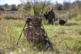 Tenzing-TZ-TP14-Turkey-Hunting-Pack-with-Seat