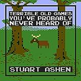 Stuart Ashen (Author)Release Date: 3 Dec. 2015Buy new: £9.99£6.99
