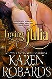 Loving Julia