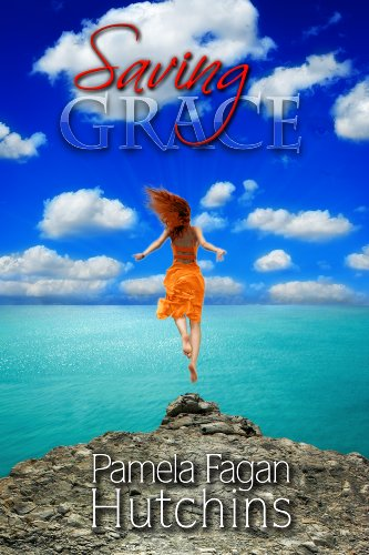 Saving Grace (Katie & Annalise)