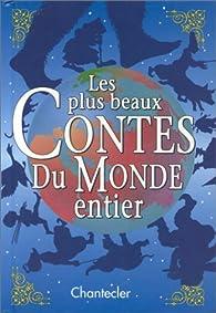 Les Contes Du Monde Entier : contes, monde, entier, BEAUX, CONTES, MONDE, ENTIER, Babelio