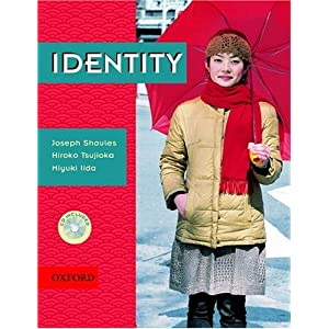 Identity: Student's Book