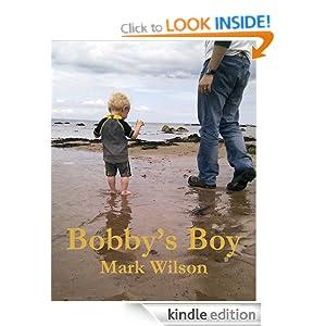 Bobby's Boy