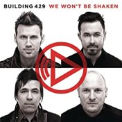 We Won't Be Shaken [+digital booklet]