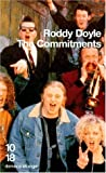 The commitments par Roddy Doyle