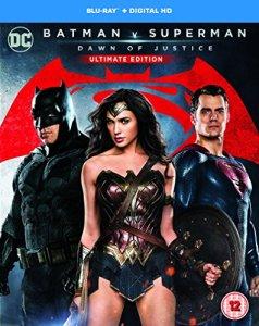 Batman-v-Superman-Dawn-of-Justice-Ultimate-Edition-Blu-ray-2016-Region-Free