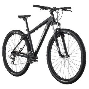 Road With My Bike: Diamondback 2013 Overdrive V 29'er
