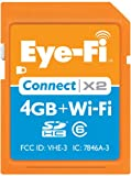 EyeFi Connect