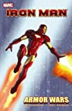 Iron Man & The Armor Wars