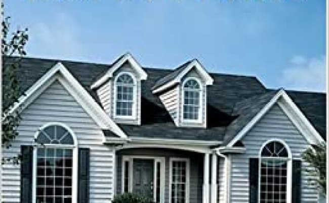 409 Small Home Plans Complete Plans For Homes 800 To 2