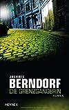 Grenzgängerin Berndorf