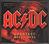 ACDC Hells