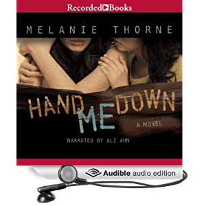 Hand Me Down