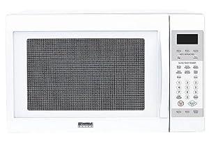 bestseller kenmore elite white 1 5 cu ft convection microwave 67902 kitchen dining new mixed porridge