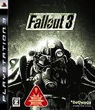 Fallout 3(フォールアウト 3)【CEROレーティング「Z」】
