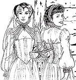 The Tudors Women's Costumes for Halloween