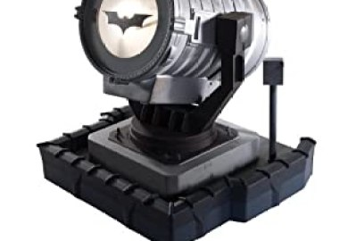 Amazon The Dark Knight Rises Action Figures