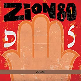 Jon Madof's Zion80