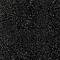 Top Best 5 carpet yard for sale 2016 : Product : BOOMSbeat