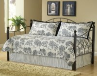 Discover Recommendations toile bedspreads: Lowest Sale 4pc ...