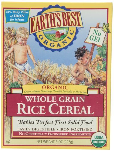 Earths-Best-Organic-Whole-Grain-Rice-Cereal-8-Oz