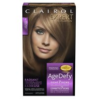 Clairol Expert Collection Age Defy Hair Color | clairol ...